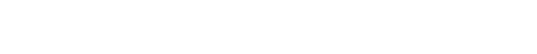 Pedicure en Schoonheidssalon Astrid Tilburg